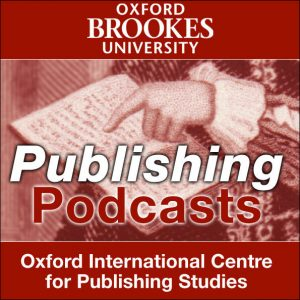 oxford-brookes-university-publishing-podcasts-logo-lined