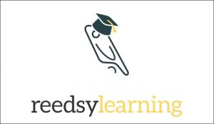 reedsy-learning-logo-lined