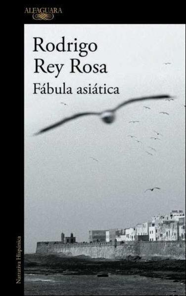 rodrigo-rey-rosa-fabula-asiatica-lined