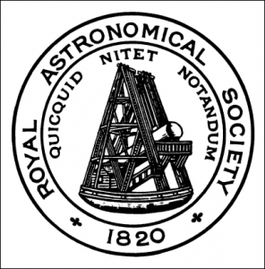 royal-society-of-astronomy-logo
