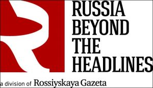russia-beyond-the-headlinesl-logo-lined