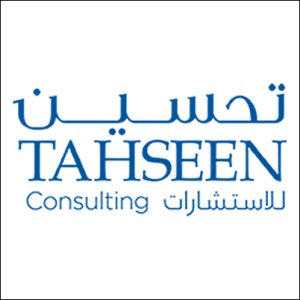 tahseen-consulting-logo-lined