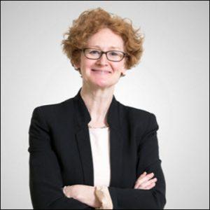 Teresa Hackett