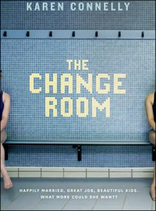 the-change-room-lined