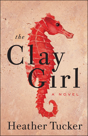 the-clay-girl-lined