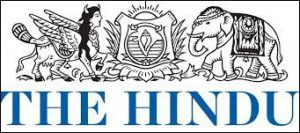 the-hindu-logo-lined