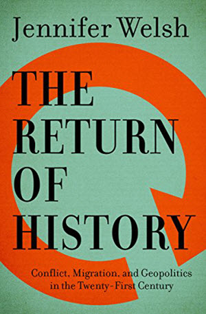 the-return-of-history-lined