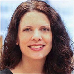 Tina McIntyre