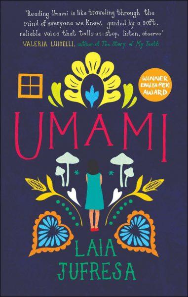 umami-cover-english