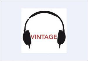 vintage-books-podcast-logo-uk-lined