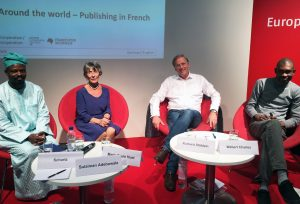 french-publishing-panel