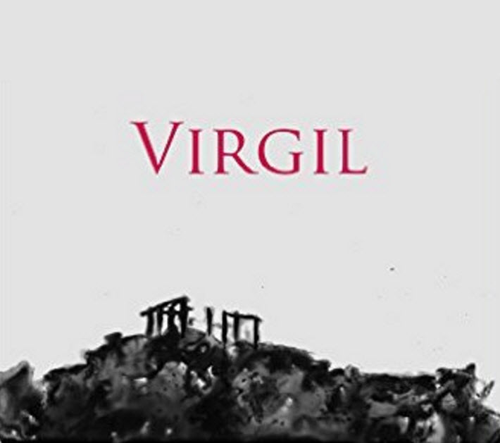virgil s aeneid test 1 translation Due to the format of a notebook for caesar's de bello gallico and a notebook for vergil's aeneid, exam copies are not availablefor your review, we are providing pdfs of the front matter as this contains directives for how to use the notebooks and samples of student work using this method and of book 1 for each author.