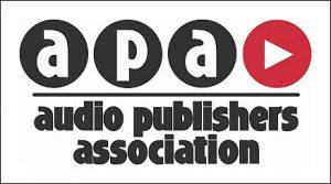 apa_logo-lined