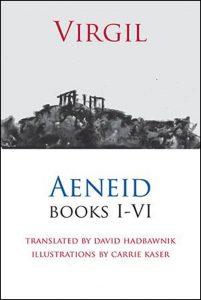 aeneid-cover-lined