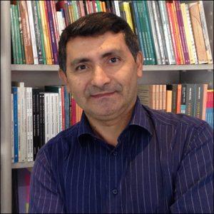 Antonio Erivan Gomes