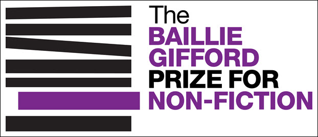 baillie-gifford-logo-lined