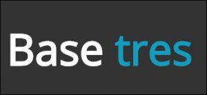 base-tres-logo