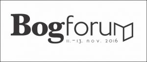 bogforum-logo-lined