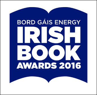 bord-gais-energy-irish-book-awards-logo-lined