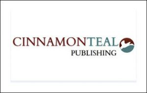 cinnamonteal-publishing-logo-lined