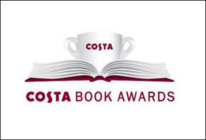 costa-book-awards-logo-lined