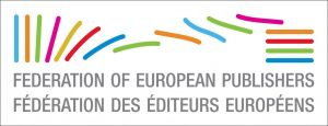 federation-of-european-publishers-logo-lined