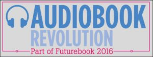 futurebook-audio-revolution-logo-lined