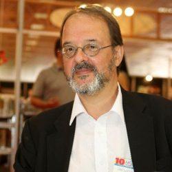 Jose Borghino