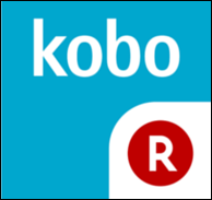 Rakuten Kobo announces Kobo Plus with bol.com