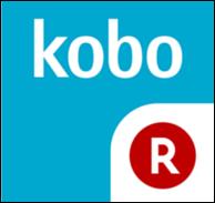 kobo-logo-lined