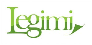legimi-logo-lined