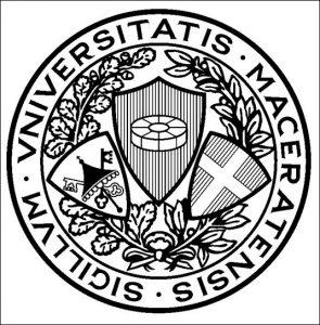 macerata-logo-lined
