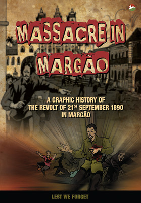 massacre-at-margao-cove-art