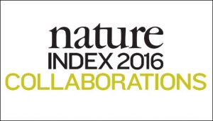 nature-index-2016-collaborations-logo-lined