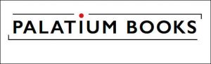 palatium-books-logo-lined