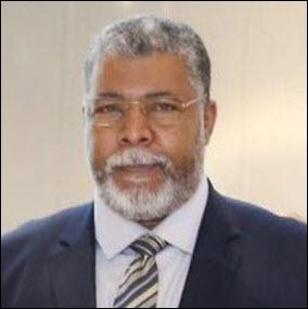 Selami Ahmed El Meki