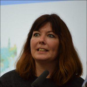 Tamara Macfarlane