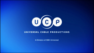 universal_cable_productions-logo-lined