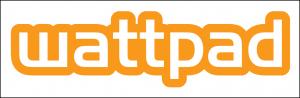 wattpad-logo-lined