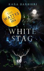 white-stag-by-kara-barbieri
