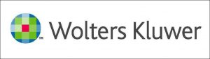 wolters-kluwer-logo-lined