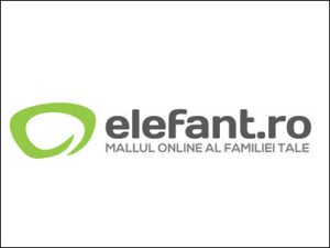 elefant-ro-logo-lined