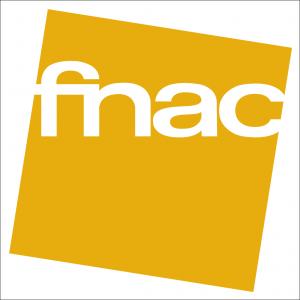 fnac-logo-lined