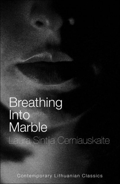 breathing-into-marble-cover-lined