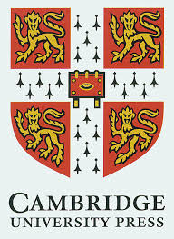 cambridge-university-press-cup-logo
