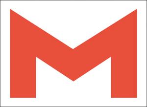 midas-pr-logo-lined