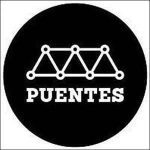 puentes-agency-logo-lined