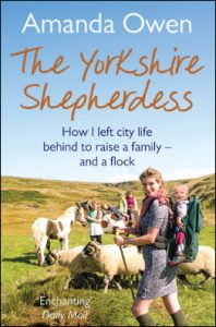 the-yorkshire-shepherdess
