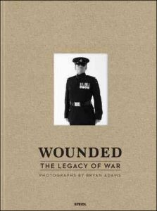 wounded-the-legacy-of-war-lined