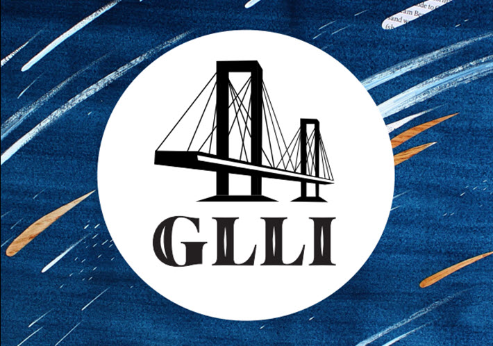 Global Initiative in Libraries Initiative GLLI